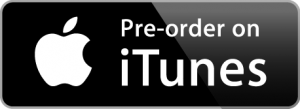 Pre-order_on_iTunes_Badge_US-UK_110x40_0801
