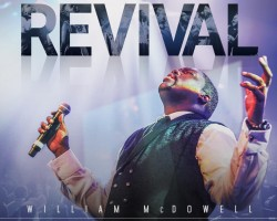 'Sounds of Revival' NOW AVAILABLE for Pre-Order!