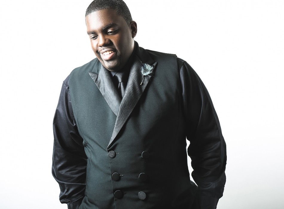 Booking william mcdowell quotes
